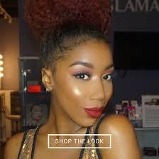 raya makeup artist at the glamatory smyrna makeup lessons becca kami cosmetics2