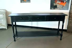 full size of kitchen cabinets ideas kitchener road food dimensions long black console table thin p
