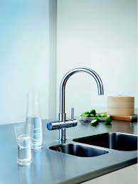 Grohe Concetto Kitchen Faucet Grohe Europlus Ii Kitchen Faucet Parts House Decor