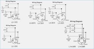 twist lock plug wiring diagram neveste info 30 amp 250v twist lock plug wiring diagram 30 amp twist lock plug wiring diagram preclinical