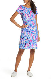 Marlowe Knit Dress