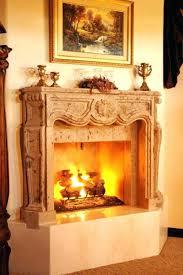 gas starter fireplace gas starter fireplace grate gas starter fireplace wood burning fireplace gas starter kit