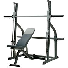 Smith Machine Bench Press  10 MOST IMPORTANT MIDDLE CHEST Smith Bench Press Bar Weight