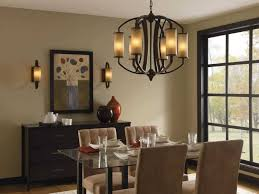 dining lighting fixtures. Kitchen:Dining Room Ceiling Lights Modern Bedroom Chandeliers Contemporary Kitchen Lighting Light Fixtures Wayfair Chandelier Dining R
