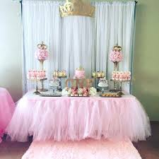 birthday party decoration ideas for boyfriend dining room best