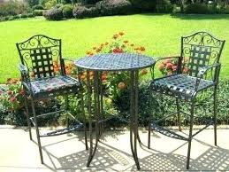 ikea bistro garden table full size of folding outdoor and chairs round 5 piece