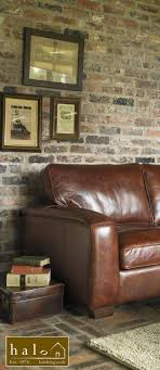 Living Room Color With Brown Furniture 17 Best Ideas About Dark Brown Couch On Pinterest Brown Couch