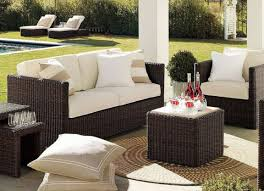 outdoor patio furniture sale calgary. full size of furniture:costco patio furniture clearance sale1 11 piece sling outdoor sale calgary