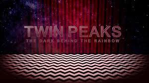 Fan Design Theory Part 1 Twelve Rainbow Trout A Twin Peaks Fan Theory
