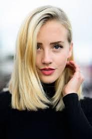 Ce Que Votre Coupe De Cheveux R V Le De Vous Les Claireuses