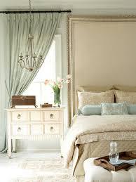 Bedroom Design: Veranda House Hotel Contemporary Bedroom White Walls ...