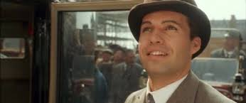 Image result for Billy ZAne Titanic