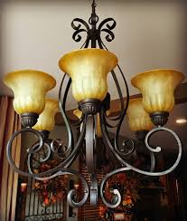 tuscan style chandelier cool art deco styleier earrings bedside lamps tuscaniers for lighting wall lights indian archived on lighting