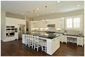 Antique Kitchen Design Property Awesome Inspiration Ideas