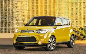 2018 kia gas mileage.  2018 2018 kia soul mpg info and review on gas mileage