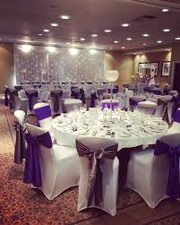 Wedding Reception Venues Derbyshire Uk