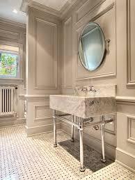 ceecea decorative wall molding