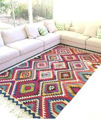 tuesday morning rugs morning area rugs does morning have area rugs morning wool area rugs does