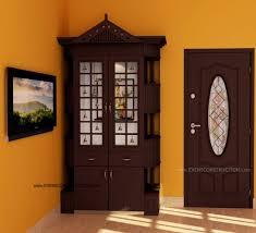 Interior Design Of Pooja Room Peenmedia Com Zingboard Door Design For Pooja Room