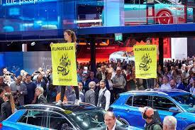 Die internationalen automobilausstellung dreht sich nicht nur ums auto. Pywkru2k Wusom