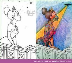 coloring book ibeebz