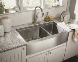 farm sink sizes. Exellent Sink Large Size Of Sink U0026 Faucet 24 Apron Sink Stainless Steel Kitchen  Sizes White And Farm Sizes R