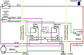 tacoma e locker wiring diagram tacoma image wiring electric locker wiring on tacoma e locker wiring diagram
