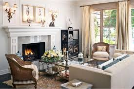 traditional living room ideas. Traditional Living Rooms 23 Room Ideas S