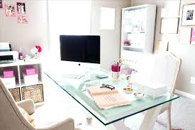 office furniture women. Decor Label Glamorous Rhjordandayme Home Furniture Decorating Ideas For  Women In Rhclipgoocom Chic Cubicle Decor Office