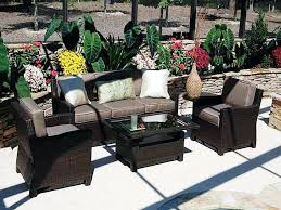aldi patio set wooden lawn chairs patio furniture lounge outdoor bench high end at target set review aldi patio chairs