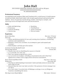 route sales resume frito lay route sales rep resume sample adrian michigan resumehelp