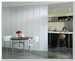 sliding panel curtain room divider collection in ikea curtains and ikea 16