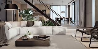 free home decor catalog best collection 2018 2019 home