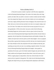 social work essay social work essay there were many forces  most popular documents from massachusetts college of liberal arts