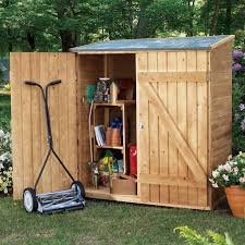 Small Picture Best 25 Storage sheds ideas on Pinterest Small shed furniture