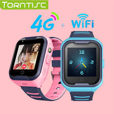 Torntisc <b>Smart watch</b> Q50 kids watches with sim card gps russian ...