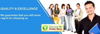 cheap online essay writer challenge magazin com cheap online essay writer