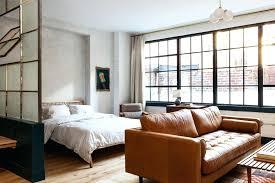 hotel style bedroom furniture. Boutique Bedroom Furniture Hotel Style . T
