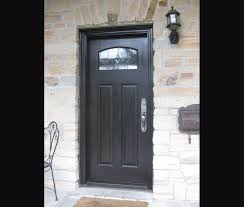 single front doors. Stylish Single Entry Doors With Interesting Green Exterior Door Unit Small Front