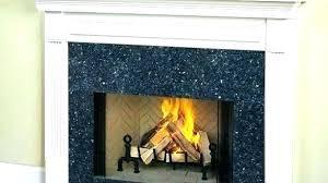 custom mantel shelves wood fireplace f ves wooden mantle modern stunning custom mantel shelves reclaimed wood