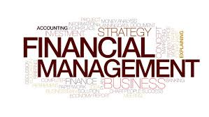 Financial Management Animated Word Cloud Stock Footage Video 100 Royalty Free 24336461 Shutterstock