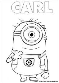 Small Picture printable the minions dave coloring page for kids Coloring pages