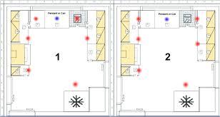 Kitchen lighting placement Diagram Kitchen Recessed Lighting Placement Kitchen Lighting Natasinfoinfo Kitchen Recessed Lighting Placement Medium Size Of Kitchen Lighting