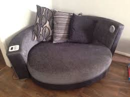 3 seater sofa and cuddle chair seatcraft seat