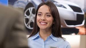 customer service training video the essentials of great service customer service counts