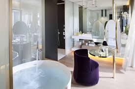 bathroom suite mandarin: image credits the mandarin  barcelona terrace suite bathroom sm image credits the mandarin
