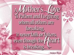 buy essay online cheap mother daughter relationship in two kinds  buy essay online cheap mother daughter relationship in two kinds by amy tan