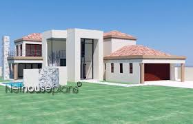 free tuscan house plans south africa new tuscan style house plans bibserver of free tuscan house
