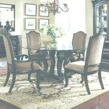 colorful dining room chairs. Dining Room Sets White Beige Set Off Leather Chairs Cream Round Table Kitchen Colored Colorful