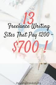 sweet and spicy bacon wrapped chicken tenders blogging and business check out this list of super high paying lance writing gigs